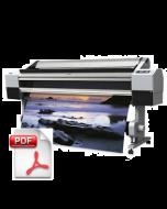 Epson Stylus Pro 11880 11880C Service Manual