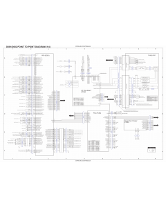 RICOH Aficio MP-C6501SP C7501SP D081 D082 Circuit Diagram