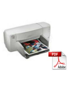 EPSON Stylus Photo 710 EX2 Service Manual
