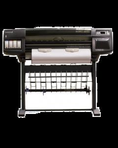 HP Designjet 1050C 1055CM