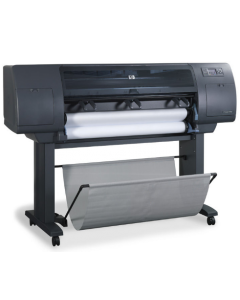 HP Designjet 4020 Service Manual