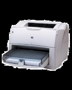 HP LaserJet 1150 1300 Service Manual