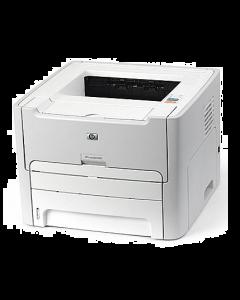 HP LaserJet 1160 1320 Service Manual