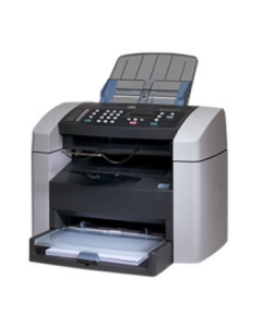 HP LaserJet 3015 3020 3030 Service Manual