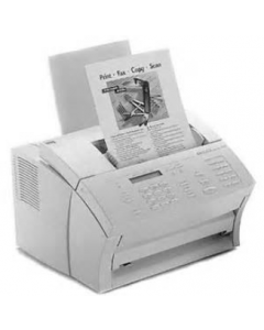 HP LaserJet 3100 3150 Service Manual