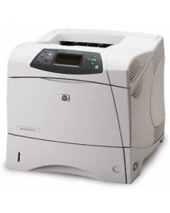 HP LaserJet 4200 4200L 4300 4350 Service Manual