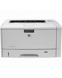 HP LaserJet 5200 5200L Service Manual