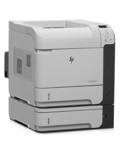 HP LaserJet M601 M602 M603 Service Manual
