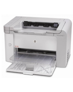 HP LaserJet P1560 P1600 Service Manual