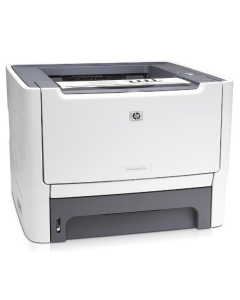 HP LaserJet P2015 Service Manual