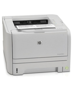 HP LaserJet P2035 P2055 Service Manual
