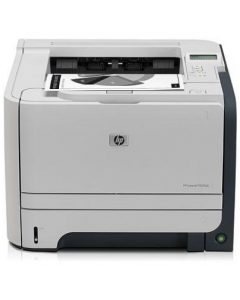 HP LaserJet P2050 P2030 Service Manual