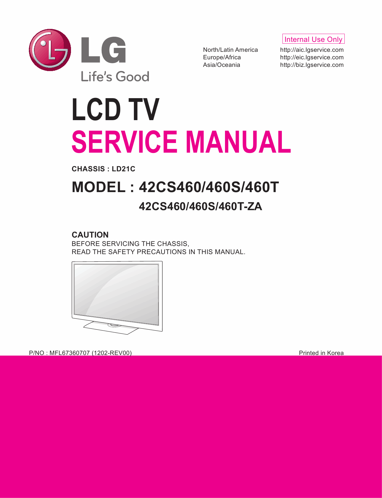 LG_LCD_TV_42CS460_460S_460T_Service_Manual_2012_Qmanual.com-1