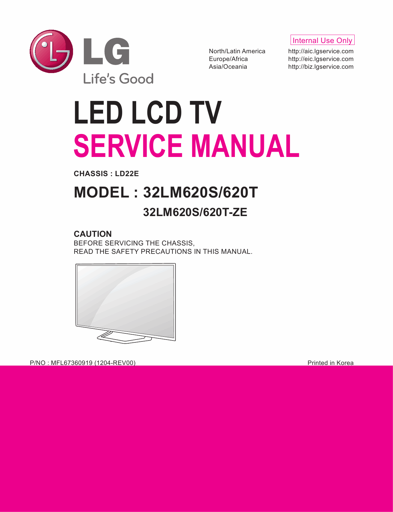 LG_LCD_TV_32LM620S_620T_Service_Manual_2012_Qmanual.com-1