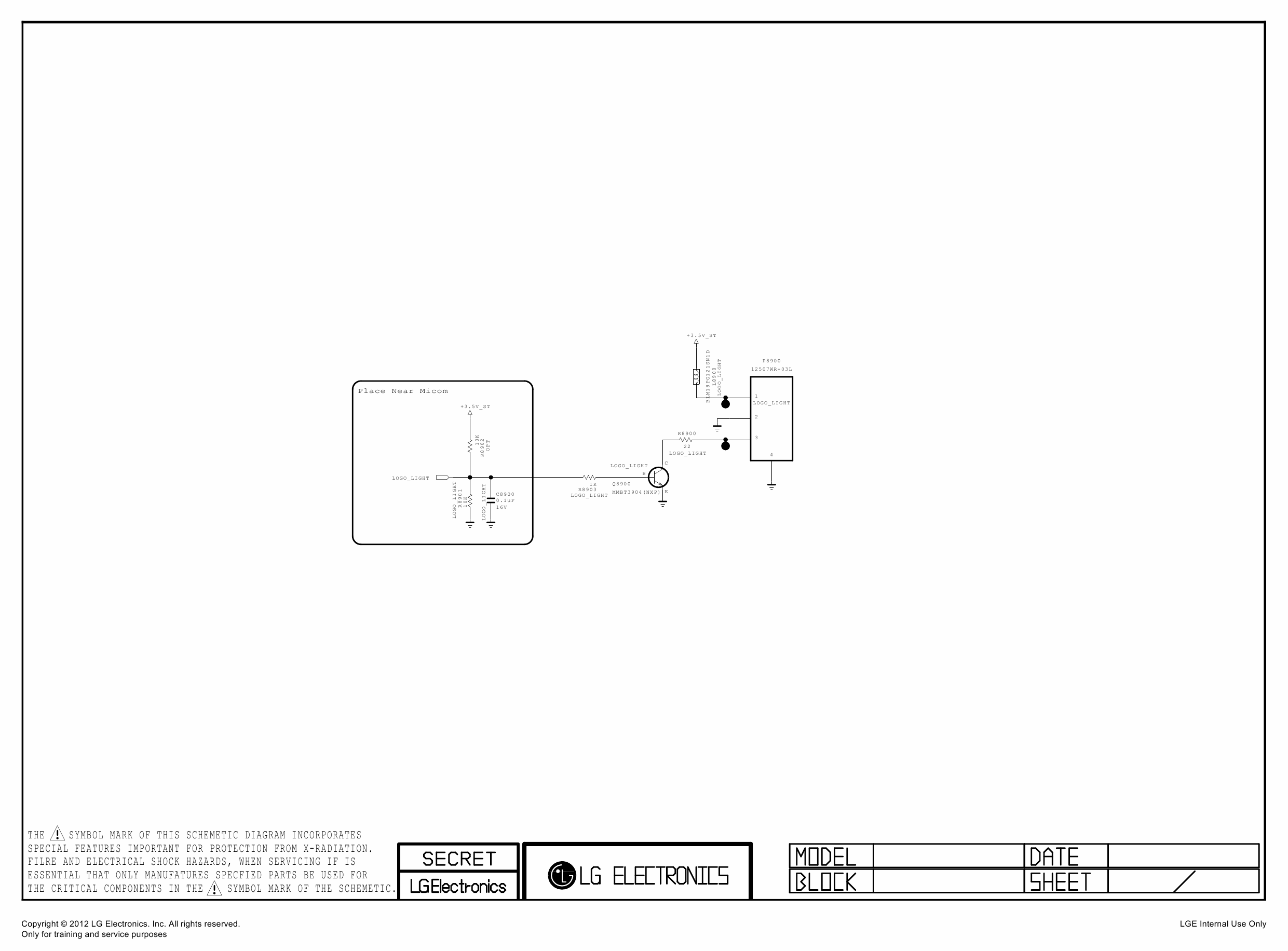 LG_LCD_TV_32LM620S_620T_Service_Manual_2012_Qmanual.com-6