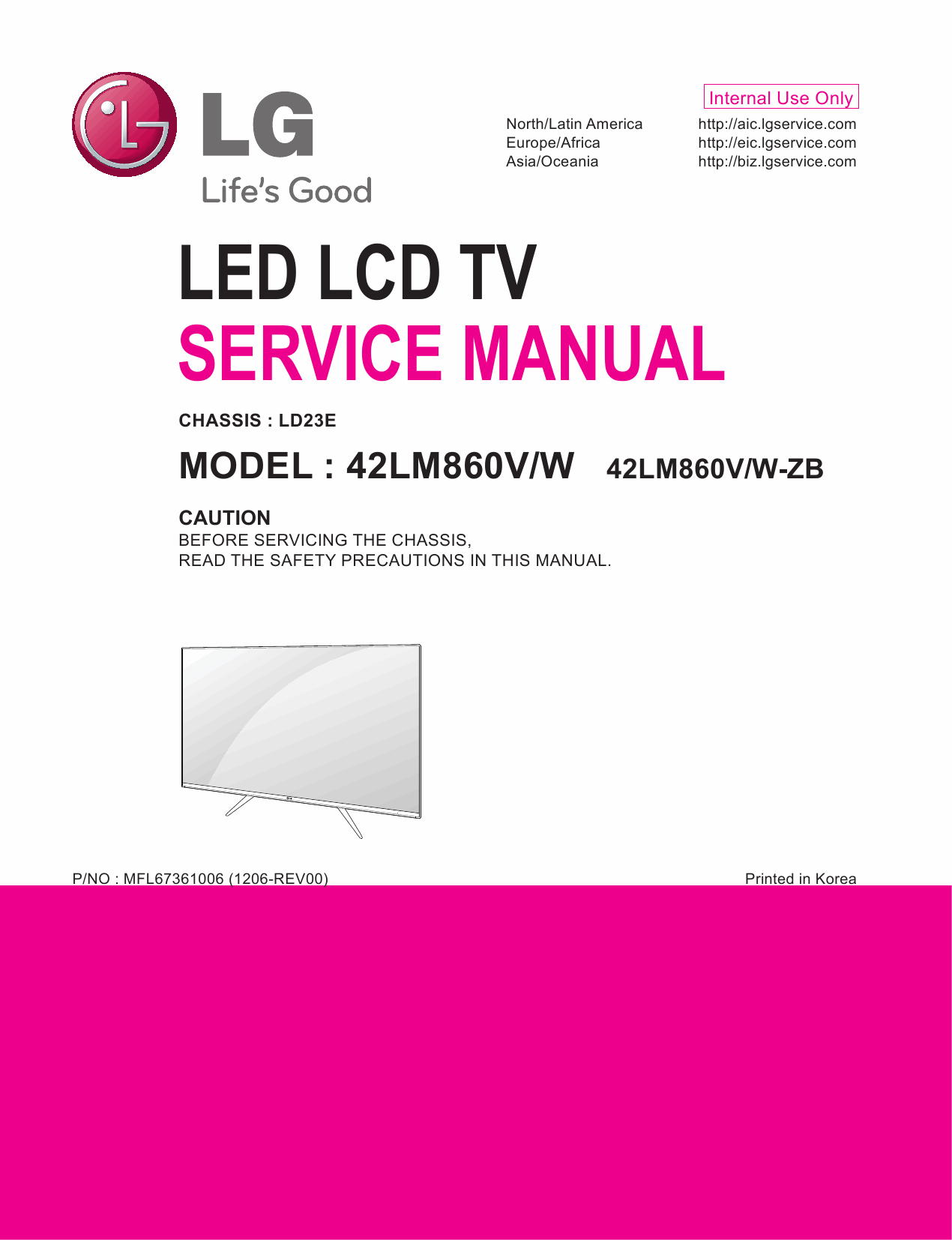 LG_LCD_TV_42LM860V_860W_Service_Manual_2012_Qmanual.com-1