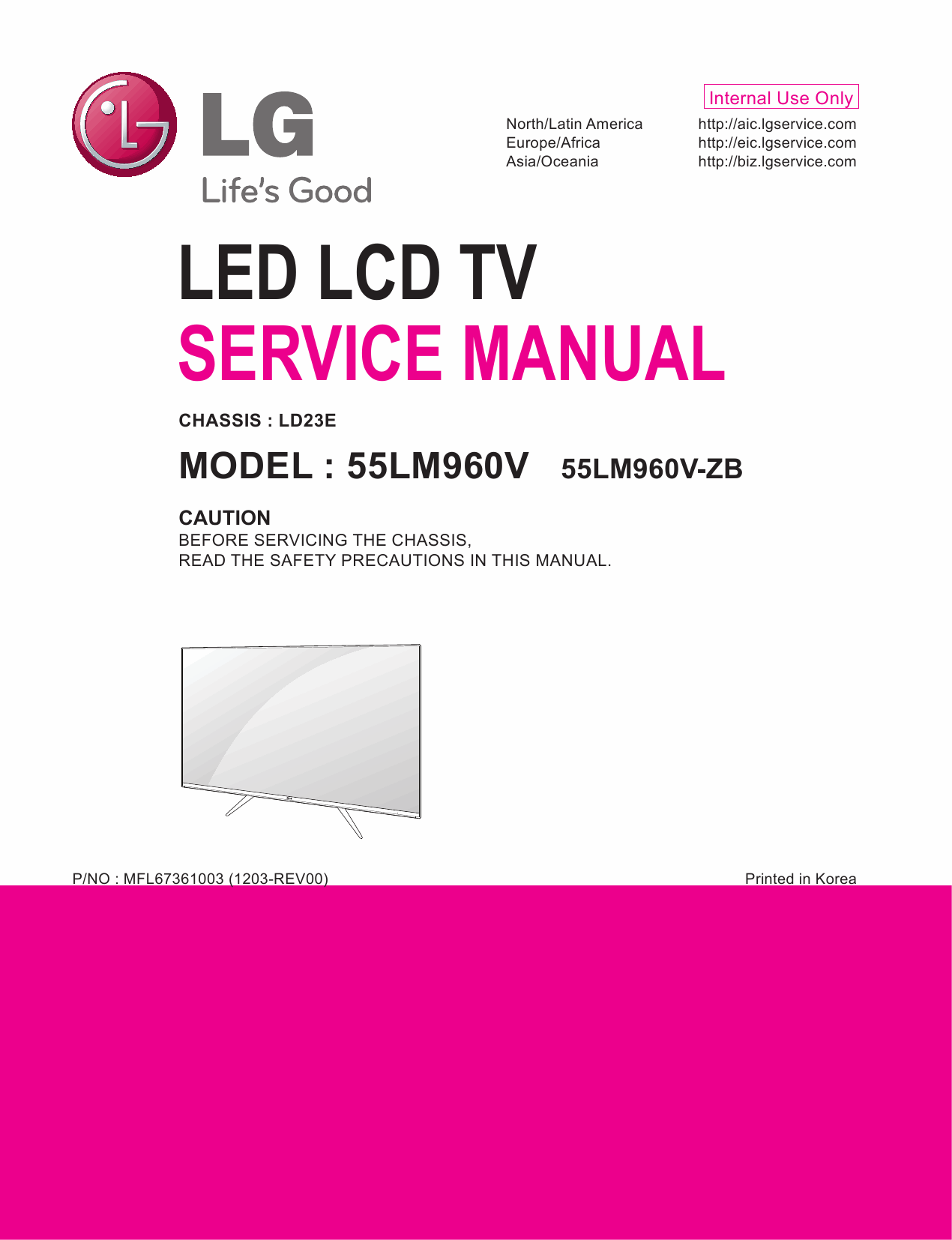 LG_LCD_TV_55LM960V_Service_Manual_2012_Qmanual.com-1
