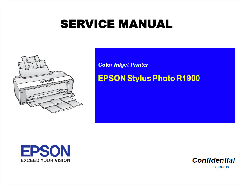 Epson_R1900_SERVICE_MANUAL-1