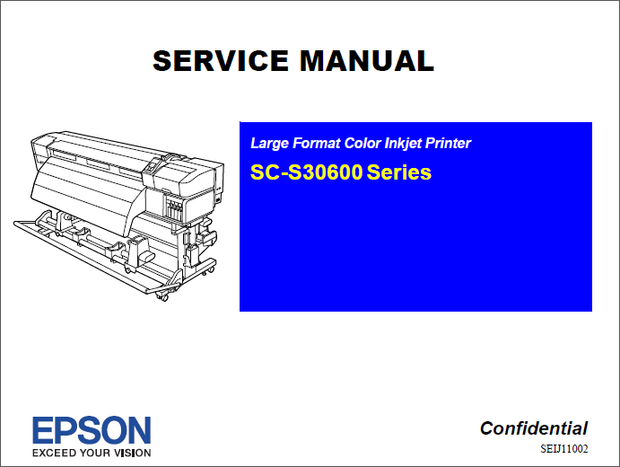 Epson_SureColor_S30600_Service_Manual_201207_vB_Qmanual.com-1