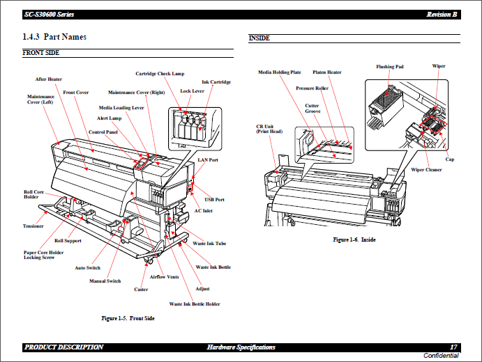 Epson_SureColor_S30600_Service_Manual_201207_vB_Qmanual.com-3
