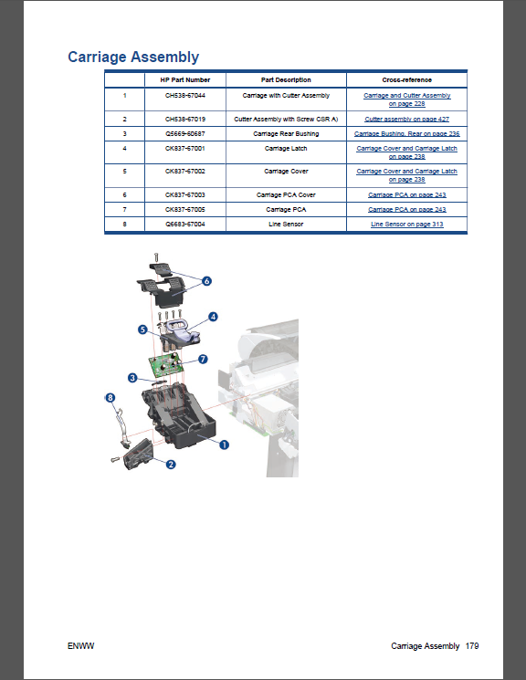 HP_Designjet_T2300_eMFP_Service_Manual-4