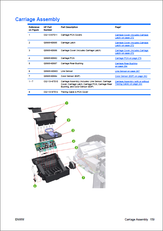 HP_Designjet_Z5200ps_Photo_Service_Manual-5