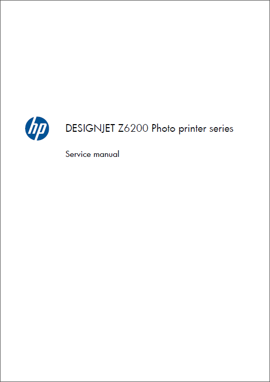 HP_Designjet_Z6200_Photo_Service_Manual-1