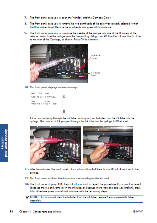 HP_Designjet_Z6200_Photo_Service_Manual-2