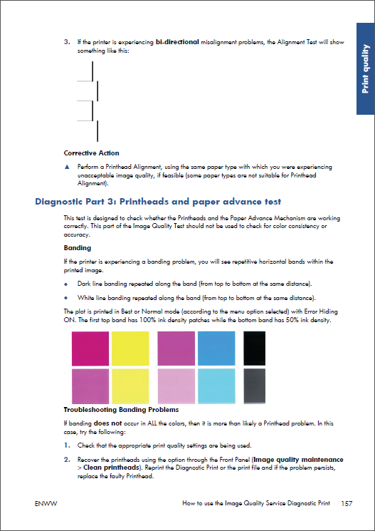 HP_Designjet_Z6200_Photo_Service_Manual-3