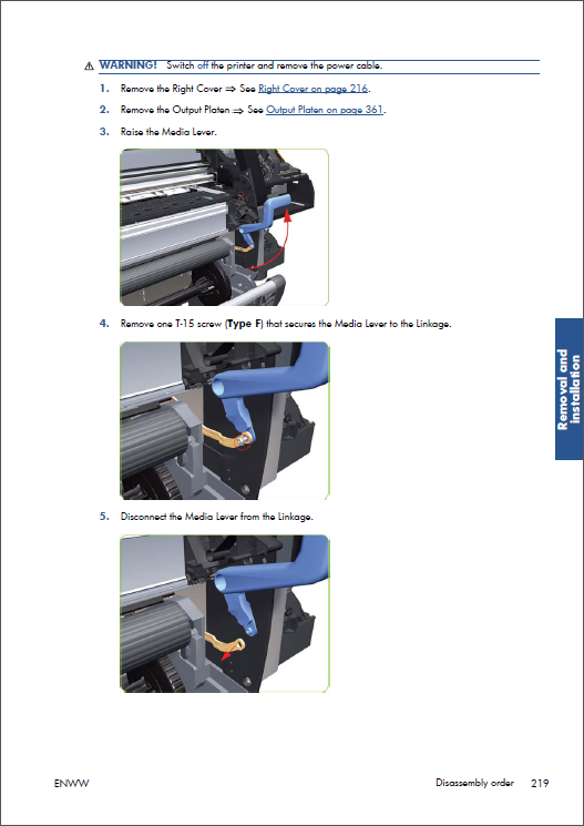 HP_Designjet_Z6200_Photo_Service_Manual-5