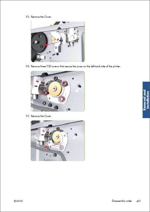 HP_Designjet_Z6200_Photo_Service_Manual-6