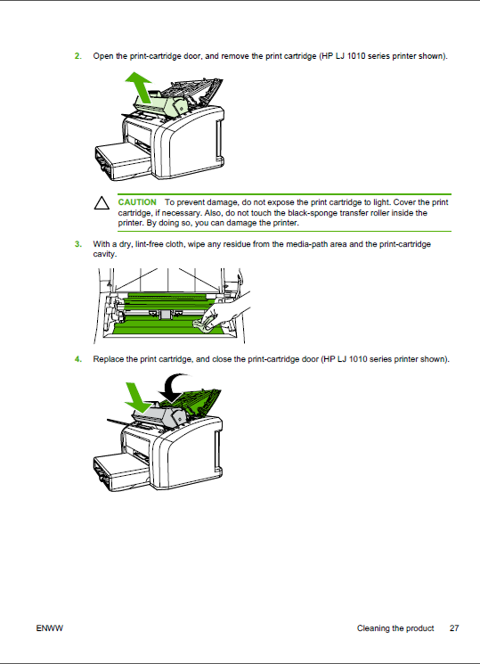 HP_LaserJet_1018_Service_Manual-2