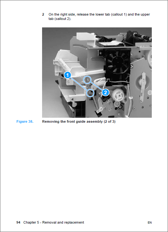 HP_LaserJet_1200_Service_Manual-4