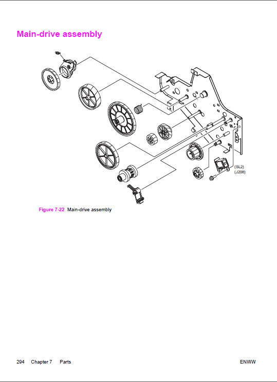 HP_LaserJet_3390_3392_ALL-IN-ONE_Service_Manual-6