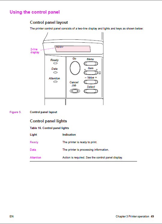 HP_LaserJet_4100_Service_Manual-2