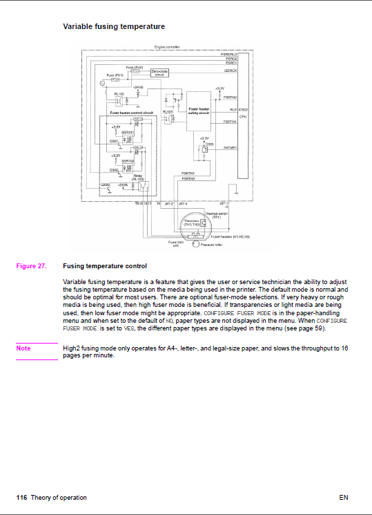 HP_LaserJet_4100_Service_Manual-3