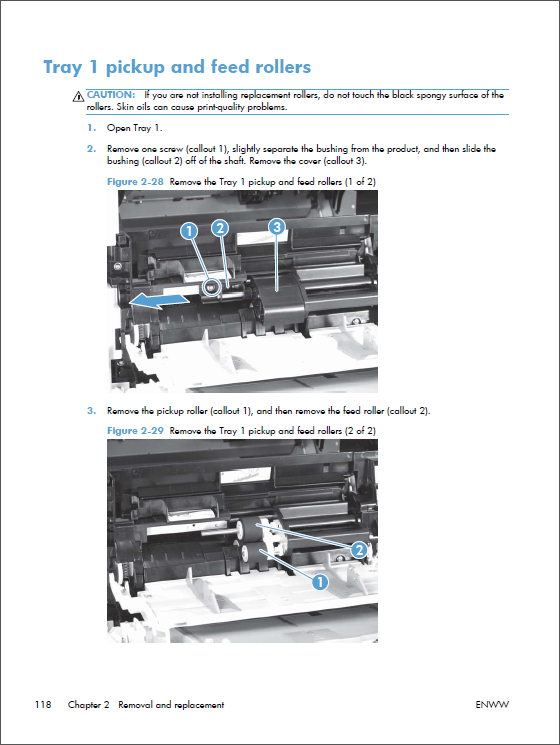 HP_LaserJet_M4555_Service_Manual-3