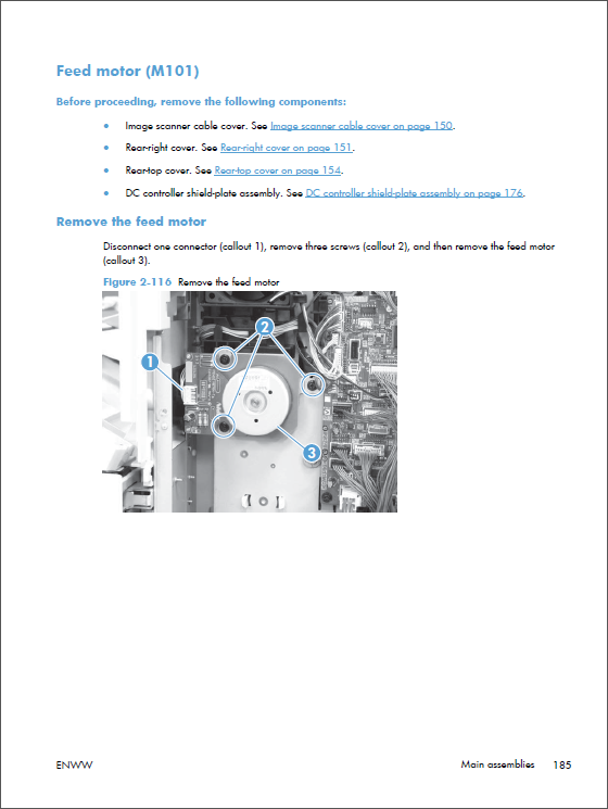 HP_LaserJet_M4555_Service_Manual-4