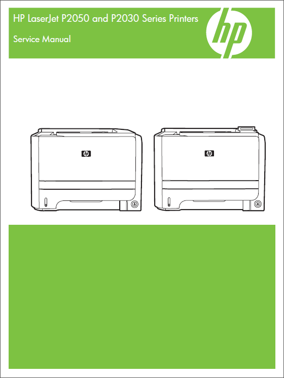 HP_LaserJet_P2035_P2055_Service_Manual-1