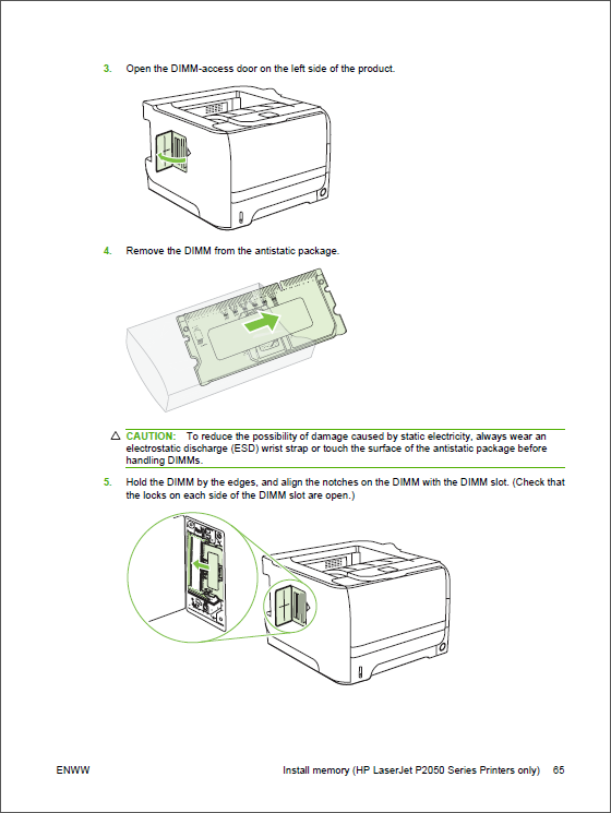 HP_LaserJet_P2035_P2055_Service_Manual-2