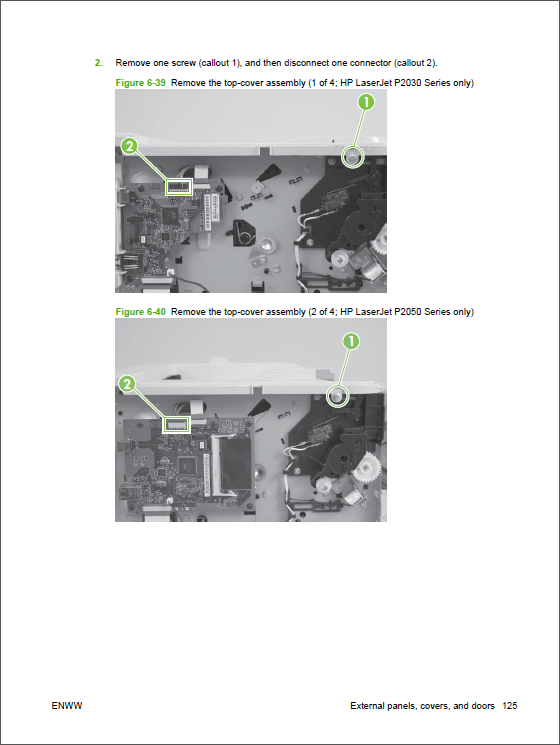 HP_LaserJet_P2035_P2055_Service_Manual-4